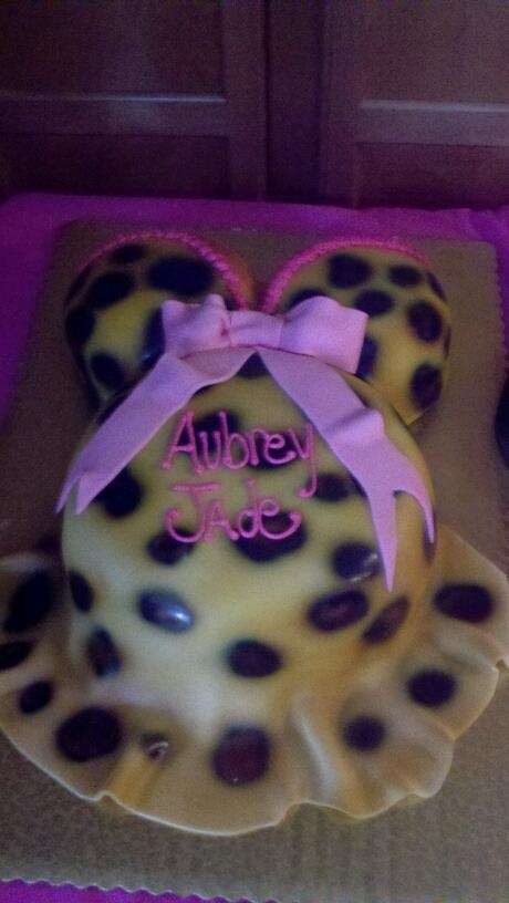 Baby Shower For Third Girl ~ Images about baby shower cakes on pinterest