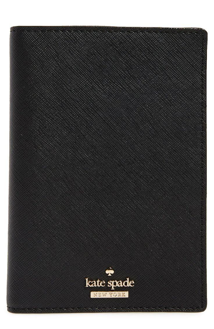 Leather Passport Case - Mint Target Passport Case by VIDA VIDA 70sXNajU