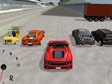 Play free Unity 3D Cars. If you are looking online for the perfect unity 3D car game to test all the latest super cars the here on vitalitygames we got the new unity challenge for you, it is called Unity 3D Cars games. The game like his name features unity cars to choose from and race them on some new 3D unity tracks.Race a powerful red Ferrari and change the view by pressing C and enjoy the view from many angles.Speed up and make some drifts but don'f damage your car to much.