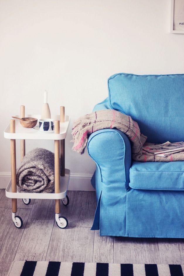 Ponad 25 najlepszych pomysłów na Pintereście na temat tablicy - ikea einrichtung ektorp