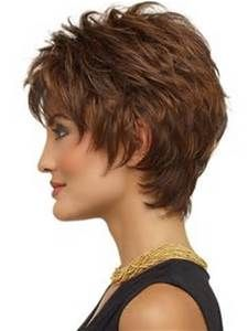 Youthful Short Hairstyles Yexture - Verizon Yahoo Search Yahoo Image Search Results