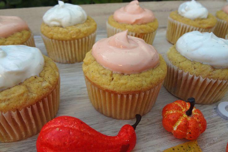gresskar cupcakes2