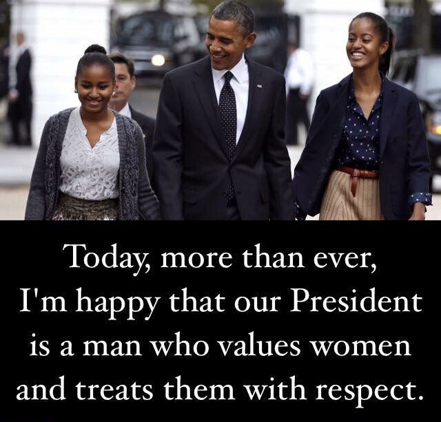 1000+ ideas about Respect Women on Pinterest | Respect Women Quotes, Feminism and Quotes