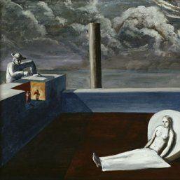 edgar ende paintings - Google Search