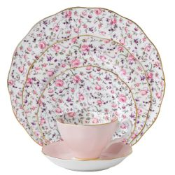 64 Best Images About Fancy Dinnerware On Pinterest