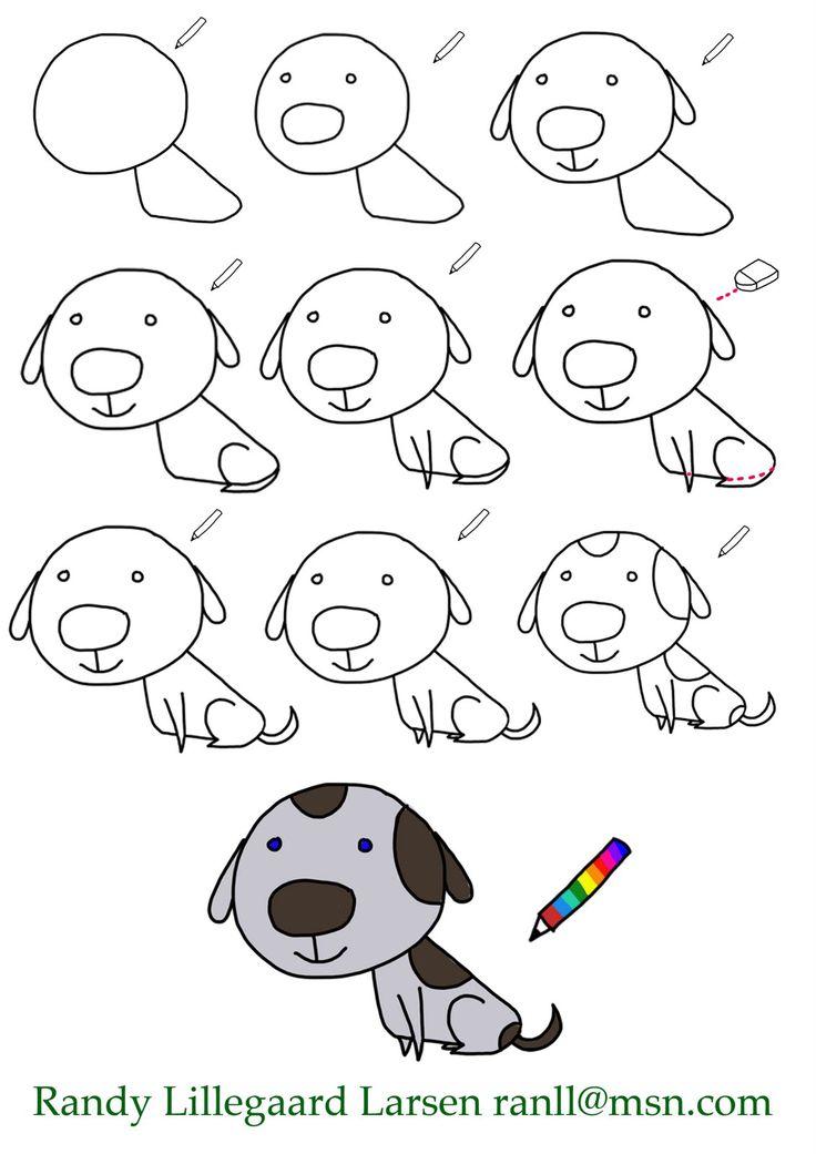 (2016-06) ... en hund