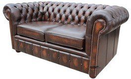 Amazon sofa hunt. Bet those button holes are a b!tch to clean on a reg basis. £599