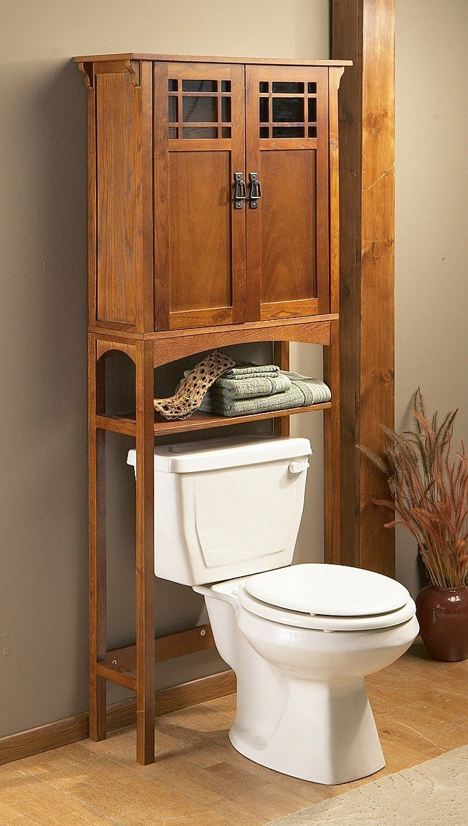 Teak bathroom space saver - Find This Pin And More On Bathroom Holly Martin Connor Spacesaver