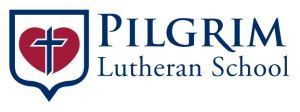 """Pilgrim Lutheran School cordially invites you to our  """"Denim and Diamonds"""" Dinner & Auction benefiting our school"""