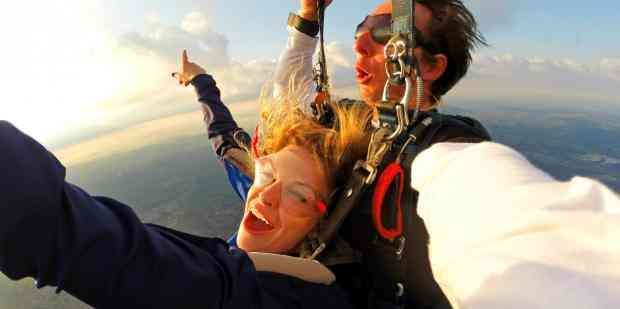 5 Adrenaline Junkie Zodiac Signs Who Are Addicted To Adventure Adrenaline Junkie Zodiac Signs Adrenaline
