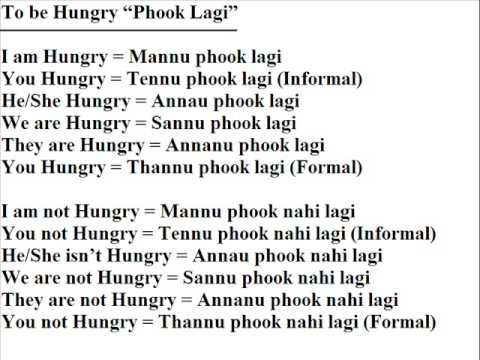 13 best Hindi images on Pinterest Languages, Learn hindi and Hindi - new informal letter writing format in hindi