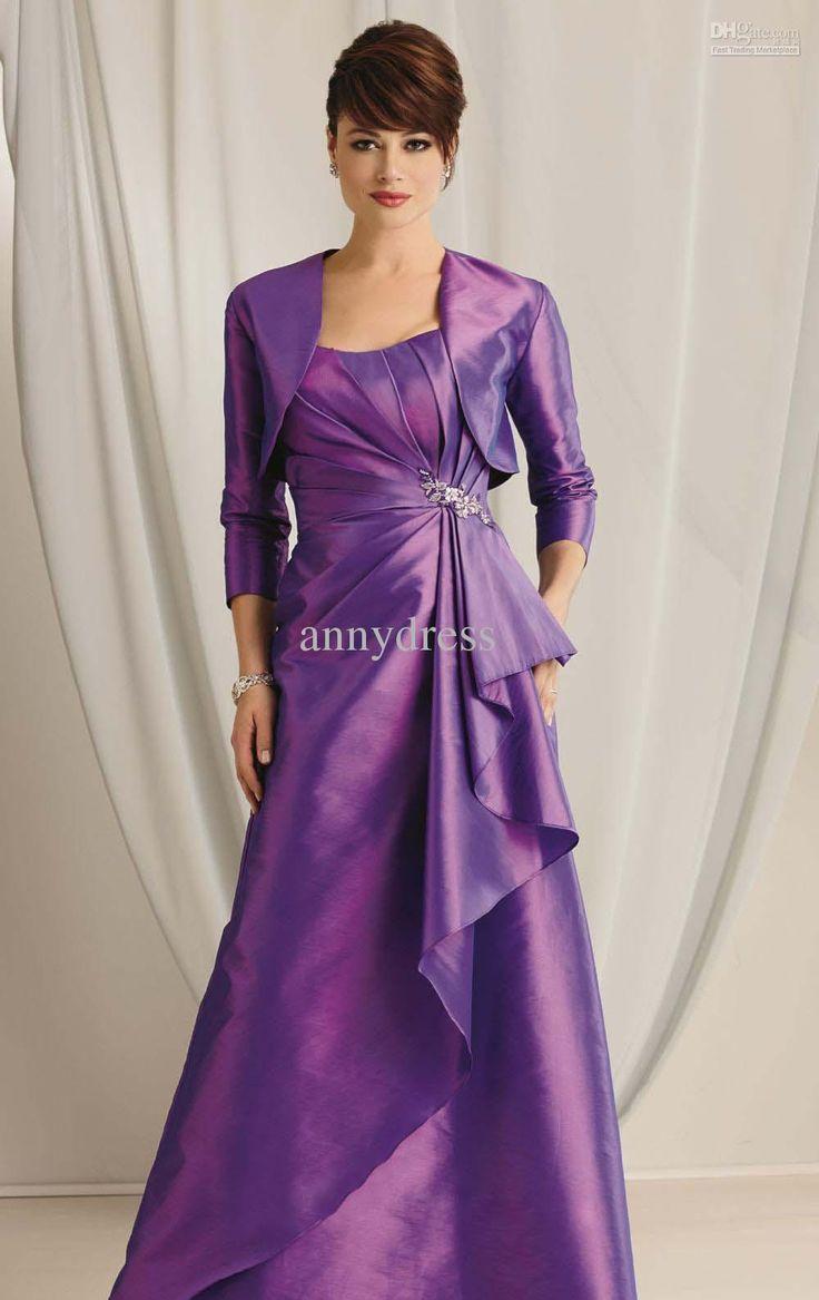 Wholesale Junior Bridesmaid Dresses - Buy Dark Blue