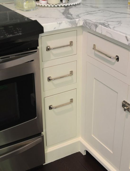 Kitchen Cabinet Hardware Placement Drawers 28 Images Hardware And Placement Kitchen Hardware