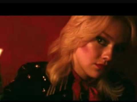 The Runaways - The Queens of Noise