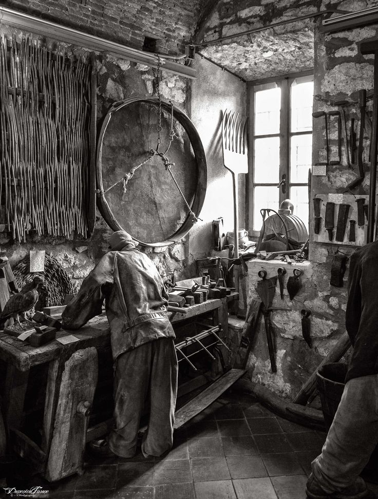 FaroneDomenicoPhotographer