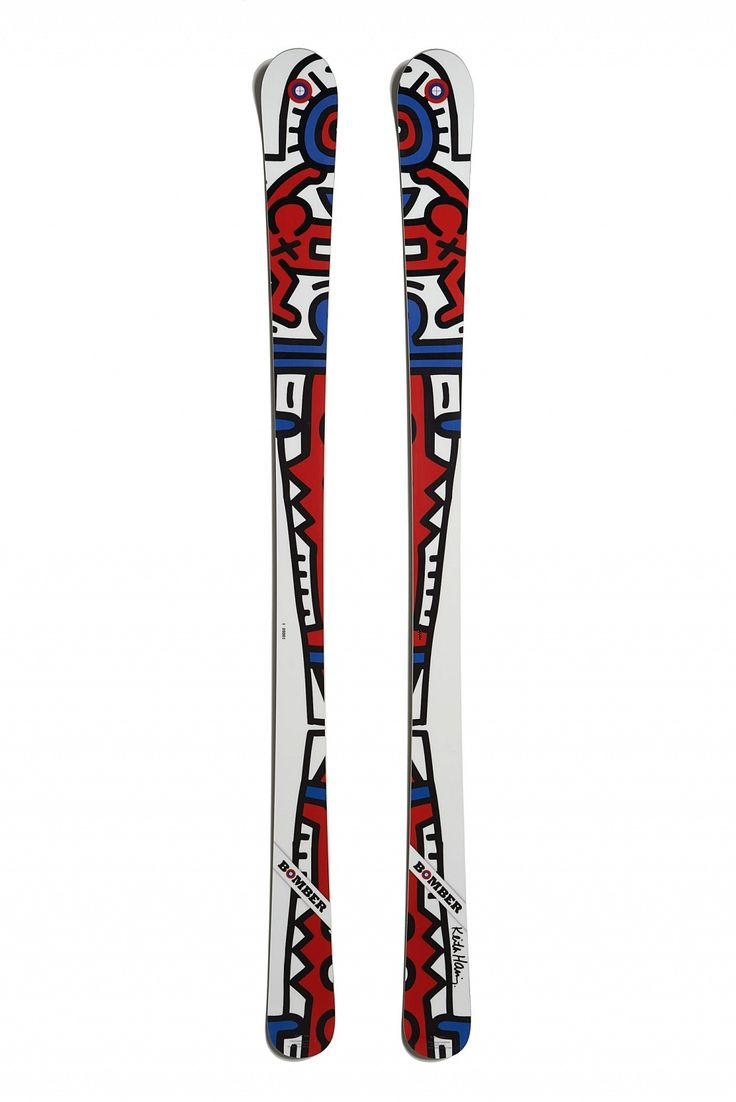 bomber-ski-luxury-skis-that-perform-on-the-slopes-6