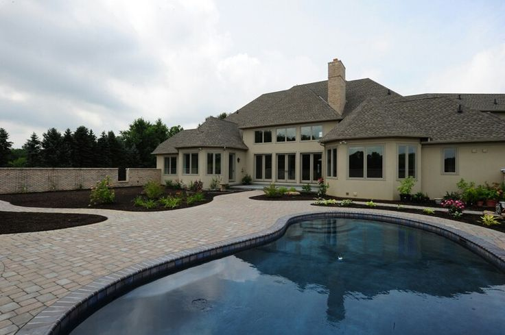 17 Best Images About Pool On Pinterest Pool Coping