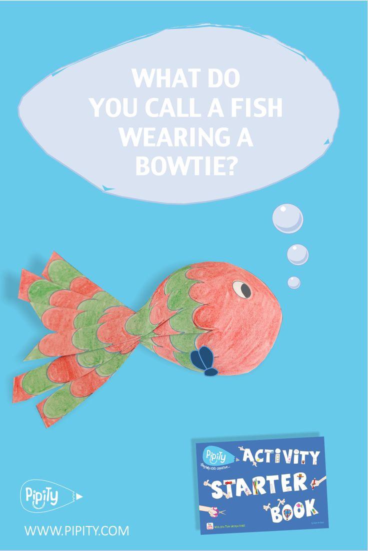 11++ Animal jokes for kids images