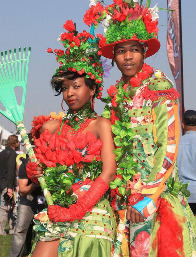 The Durban July Handicap is a South African Thoroughbred horse ...