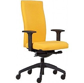 sleek office chairs. 24 hour sleek posture task chair office chairs 350 comes in green