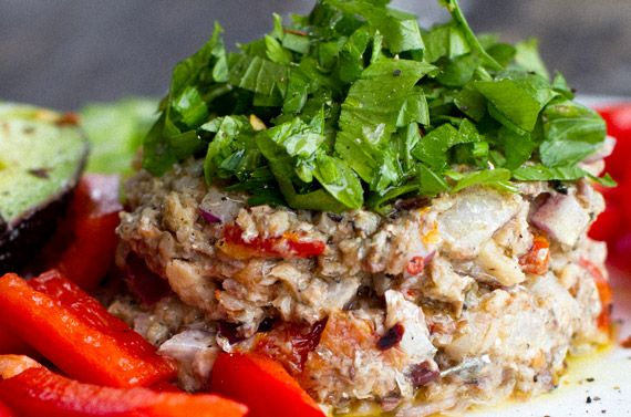 17 best images about recipes with sardines in olive oil on for Sardine lunch ideas