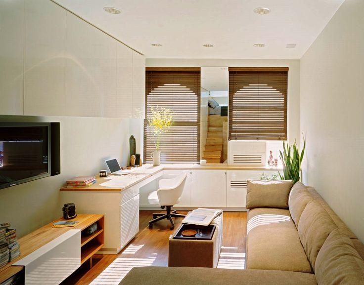 269 best Living Room Design Ideas images on Pinterest Home