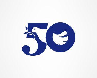 logo numbers                                                       …
