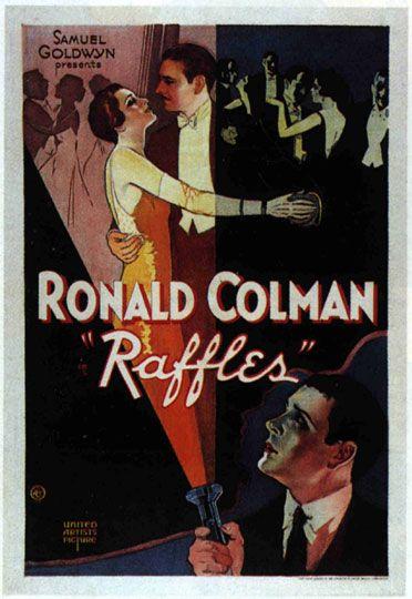 Raffles1.jpg