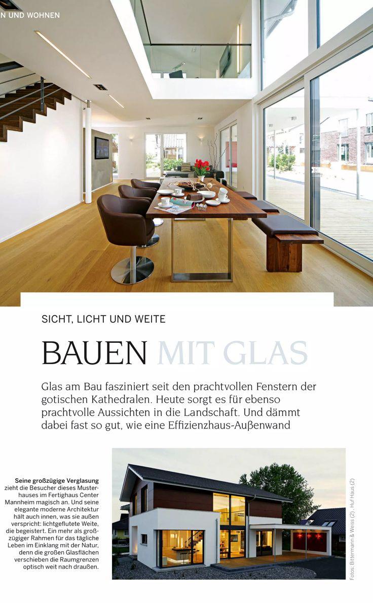 218 best # Haus # Grundrisse Ideen images on Pinterest | House ...