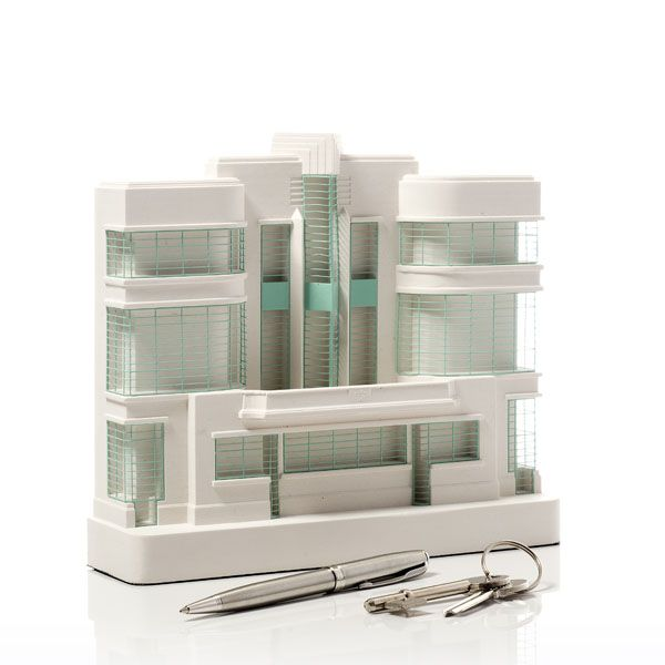 55 best our architecture models images on pinterest