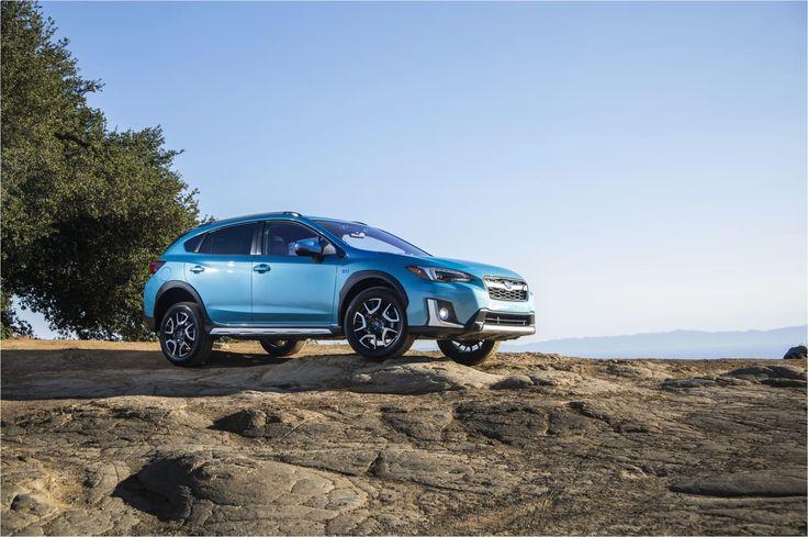 Subaru Outback Hybrid 2020 in 2020 Subaru outback