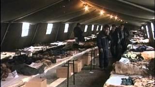 Uloupené Kosovo ( dokument ČT)