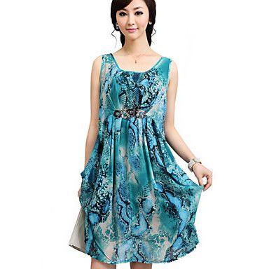Vestidos para Embarazadas vestidos elegantes modelos de vestidos  vestidos de fiesta