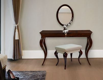 """Check out new work on my @Behance portfolio: """"Divinity 