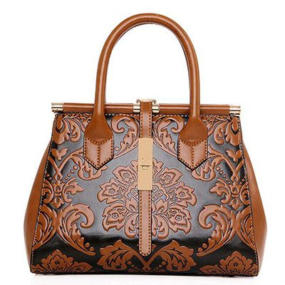 Famous Designer Purses And Handbags 2016 Fashion Women Shoulder Bags Tote Luxury Brand Bag Pochette Sac a Main Femme De Marque