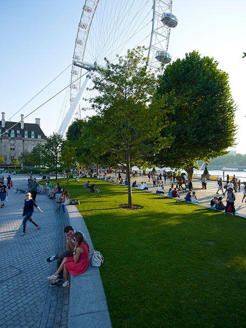 Contemporary Landscape Architecture Projects 851 best parks & gardens images on pinterest | landscape design