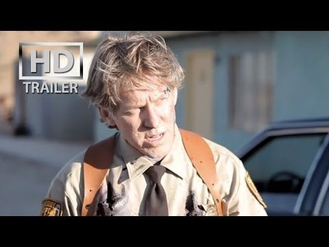 Rubber   official trailer US (2011) Quentin Dupieux - YouTube