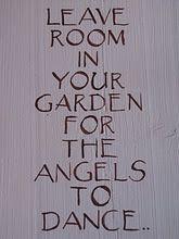 Angels : )