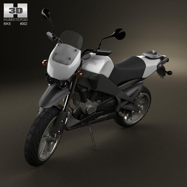 Best Buell Model – Idea di immagine del motociclo