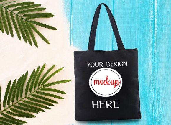 Download White Bag Mockuptote Bag Mockup Canvas Graphic Scmdesign In 2020 Bag Mockup White Bag Tote Bag