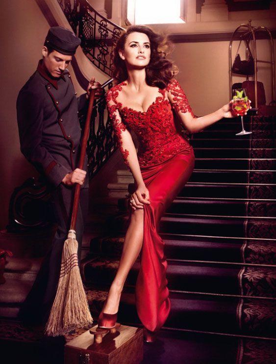 günstige kleider für hochzeitsgäste 5 besten