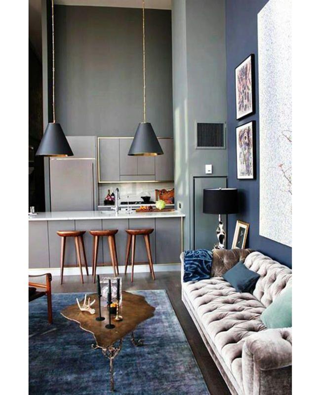 Living Room Color Schemes: Best 25+ Masculine Living Rooms Ideas On Pinterest