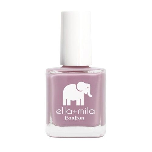 Ella + MIla : Ella Mila Dulce Amor Shop here- www.color4nails.com Worldwide shipping available