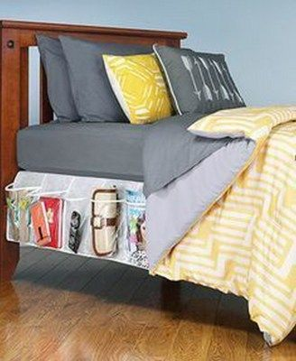 99 Awesome And Cute Dorm Room Decorating Ideas (72)