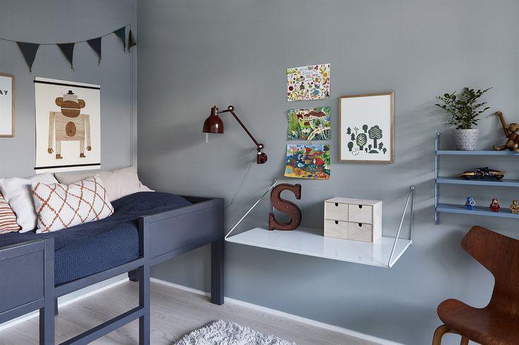 Est-Living-Open-House-SJÖSTAD-Apartment-Nursery1