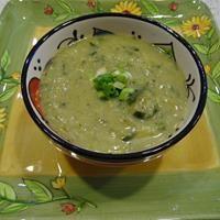 zucchiniSoup2 (Copy)