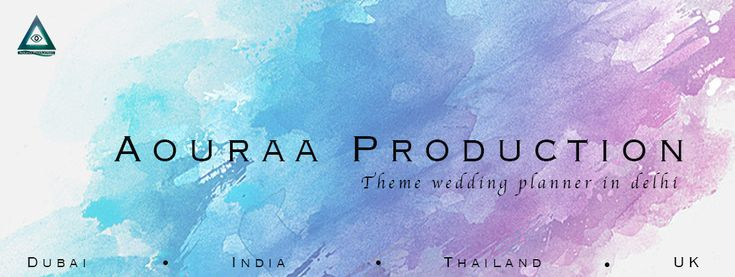 Aouraa Production #Best #eventmanagement company in delhi #Weddingplanner Bookings Mail Us: info@aouraa.com Contact Us : +919717459181 Visit: www.aouraa.com
