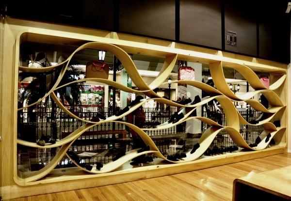 Santini Shoox_SHINE Architecture 08