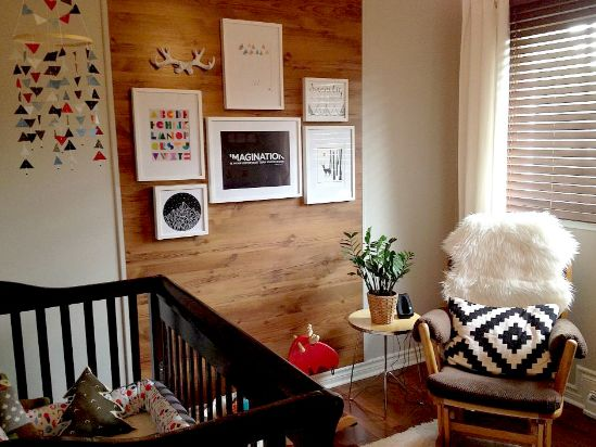 How To Cover Wood Paneling In A Rental - 25+ Best Ideas About Cover Wood Paneling On Pinterest Interior