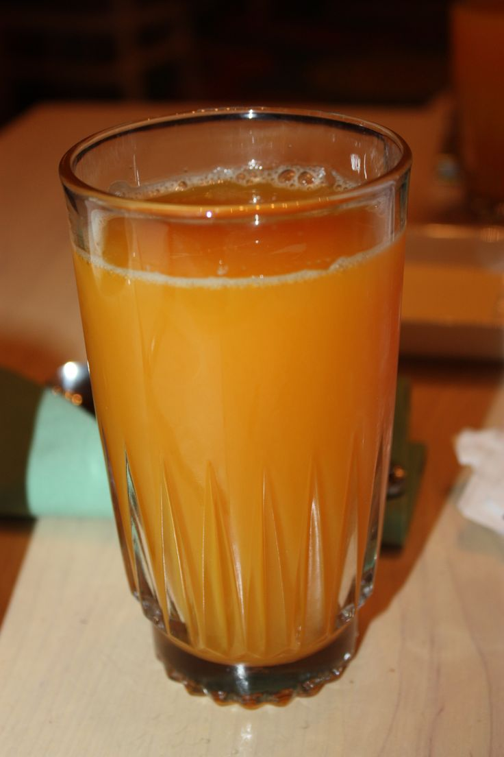 Jungle Juice!!! From Walt Disney World. Yum! Recipe: 1 cup Mango Concentrate  1 cup Pineapple Concentrate  1 cup Lemonade Concentrate  2 cups Fresh Orange Juice  4 cups Water  4 tablespoons Grenadine. Found in Boma, Tusker House, 1900 Park Fare at Walt Disney World.